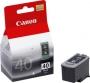 Canon PG-40 Bk