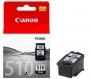 Canon PG-510Bk