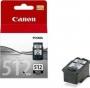 Canon PG-512Bk