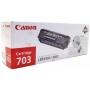 Cartridge Canon 703