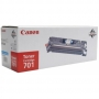 Cartridge Canon 701C