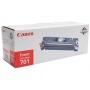 Cartridge Canon 701M