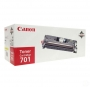 Cartridge Canon 701Y