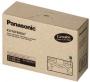 Panasonic KX-FA400A