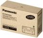 Panasonic KX-FA410A