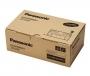 Panasonic KX-FA403A7