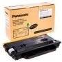 Panasonic KX-FA431A7