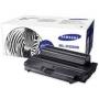 Картридж Samsung ML-D3050B