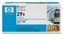 Картридж Hewlett-Packard C4129X