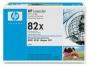 Картридж Hewlett-Packard C4182X