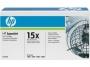 Картридж Hewlett-Packard C7115X
