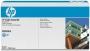 Картридж Hewlett-Packard CB385A