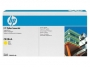 Картридж Hewlett-Packard CB386A